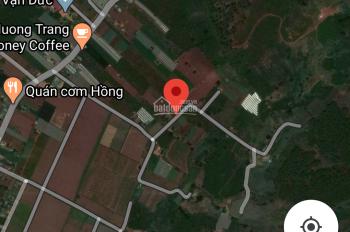 Bán 21.000m2 Dalat có 800m2 ODT - Vị trí: Tổ 5, Thôn 5, xã Tà Nung, TP. Đà Lạt, Lâm Đồng