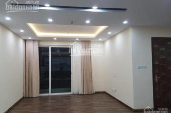 Chính chủ cho thuê chung cư Five Star Kim Giang, 115m2, 3 phòng ngủ 9 tr/th, LH: 0911400844