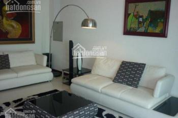 Cho thuê căn hộ chung cư Satra Eximland, 2 và 3 phòng ngủ, nội thất cao cấp giá 16 triệu/tháng