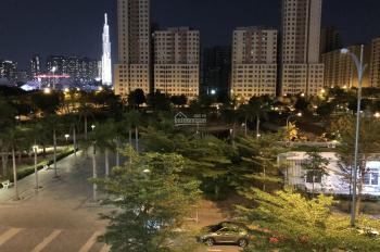 Cho thuê căn 2PN, 75m2, New City Thủ Thiêm, đầy đủ nội thất, giá 15tr/th, LH: 0903874925