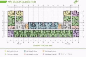 Sở hữu căn hộ Ecolife Quy Nhơn chỉ với 239 triệu 0938381655