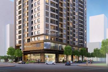Chủ đầu tư: Công ty cp đầu tư xây dựng Số 9 Hà Nội (Hanco 9). Đơn vị phát triển dự án thương hiệu