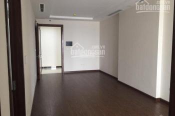 Cho thuê căn hộ Roman Plaza Tố Hữu 2 phòng ngủ, full đồ 8 tr/th, mới 100%, LH: O911 400 844