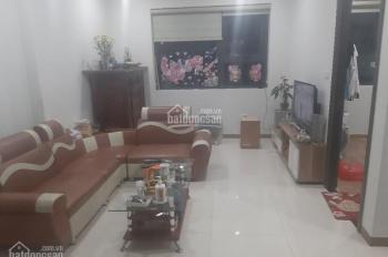 Bán căn 62m2 full nội thất chung cư Xuân Mai Complex Dương Nội, Hà Đông giá 1.15 tỷ, 0982 511 503