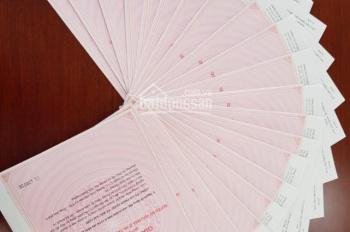 Thông tin hot, mở bán 30 lô đất nền mặt tiền Mỹ Phước Tân Vạn, sổ hồng riêng
