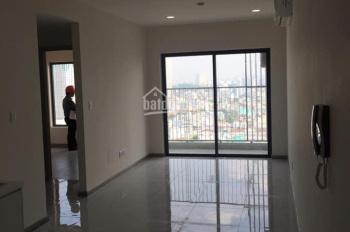 Bán gấp căn 68m2 chung cư Viva Riverside Q6, 2PN. Giá chỉ 2.8 tỷ view Q1, xem nhà: 0938.678.005