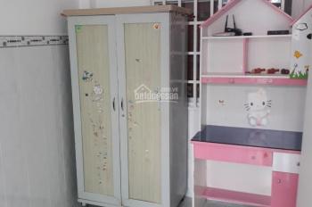 Bán nhà đẹp giá tốt hẻm Dương Quảng Hàm, quận Gò Vấp giá 2.5 tỷ