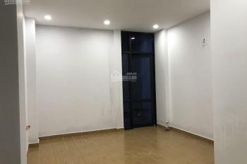 Cho thuê phòng trọ cao cấp mới xây quận Tân Phú