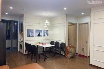 Bán ngay căn 07 tầng thấp, đã nhận nhà, xách vali ở ngay, giá rẻ nhất dự án