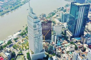 Cho thuê văn phòng Vietcombank, 150m2, siêu đẹp, gần Tôn Đức Thắng LH: 0901.44.6878 Mr Duy