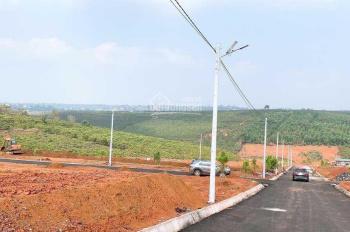 Đất nền gần Đà Lạt - Bán đất thổ cư có sổ gần trung tâm Đà Lạt, giá thỏa thuận 150tr kí HĐ