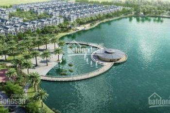 Bán cắt lỗ đơn lập SB3 - 3x dự án Vinhomes Ocean Park, 211,4m2 giá 11,5 tỷ LH: 0902132489