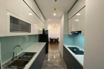 Cho thuê căn hộ để ở dự án Green Pearl, 378 Minh Khai, DT: 2PN - 71m2, 73m2, 74m2, 3PN - 87m2, 96m2