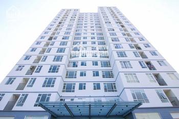 Bán CH Ngọc Đông Dương ngay ngã tư Bốn Xã đường Bình Long 1,75 tỷ gồm 2PN 64m2 view đẹp, tầng thấp