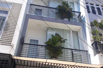 Thuê ngay kẻo lỡ, nhà mới rất đẹp HXH 8m đường D1, 64m2, 2 lầu ST, giá rẻ nhất thị trường chỉ 21 tr