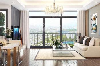 Bán rẻ CC A10 Nam Trung Yên CT1 2601 89,3m2, 3pn, giá 32tr/m2. LH: 0983292695