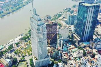 Cho thuê văn phòng tại các Building Q1 DT từ 20m2 - 3000m2 phù hợp tất cả loại hình công ty