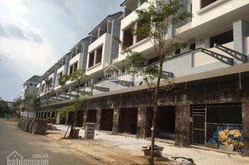 Cty Chủ đầu tư mở bán dự án Văn Hoa Villas nhà phố liên kế, sổ hồng bàn giao nhà ngay TP.Biên Hòa
