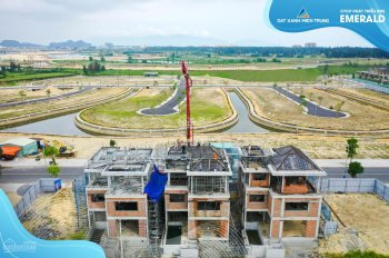 Lô đất ngoại giao tại biển Đà Nẵng, Võ Nguyên Giáp rẽ vào, từ 2,3 tỷ, hỗ trợ vay và thanh toán 50%