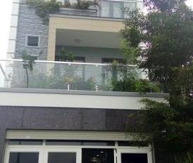 Cơ hội vàng! Mua nhà HXH 6m Phan Văn Trị P11 Bình Thạnh DT 5x10m 2 lầu, giá rẻ giật mình chỉ 7.2 tỷ