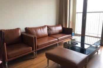 Cho thuê chung cư Home City 177 Trung Kính, 70m2 full đồ 12.5tr/tháng - 0966880912