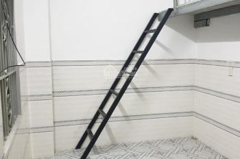 Cho thuê phòng trọ mới xây 91 Đường Số 20, Hiệp Bình Chánh, Thủ Đức - 2,5 tr/th - LH: 0985726962