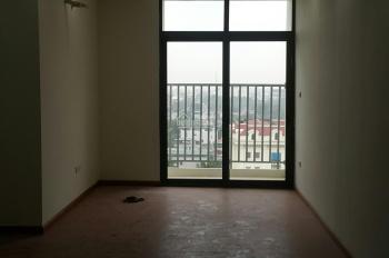 Bán căn hộ chung cư Louis Apartment, ngay cạnh khách sạn Lam Kinh