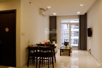 Cực hot, đưa trước 1.95 tỷ sở hữu ngay căn hộ 2PN (DT 74m2) Hưng Phát Sliver Star. LH: 090 6968363