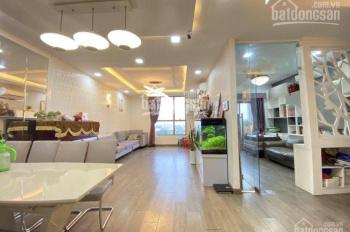 Cho thuê chung cư Thanh Niên, Q. Bình Thạnh, DT: 75m2, 2PN, nội thất, 2WC, giá: 11tr LH: 0906101428