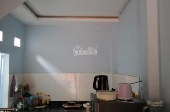 Bán nhà Bình Tân, hẻm 276// đường Mã Lò 1T 1L 2PN 2WC. LH ngay: 0903736853