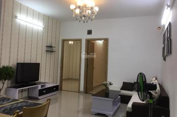 Cho thuê gấp CH chung cư An Gia Garden, Q. Tân Phú 83m2, 3PN, 2WC, 12tr/tháng LH 0773843878 Mr. Sơn
