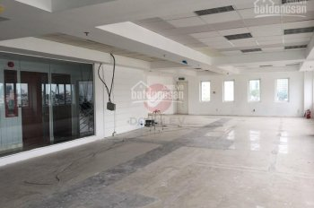 Văn phòng cho thuê quận 3 100m2 cao cấp đường Nguyễn Đình Chiểu, giá rẻ cạnh tranh LH 0933725535