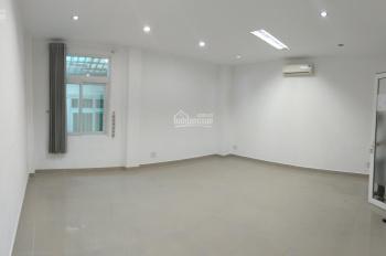 Cho thuê văn phòng tại đường Hoàng Hoa Thám, Tân Bình, diện tích 36m2 giá 7.5 triệu/tháng
