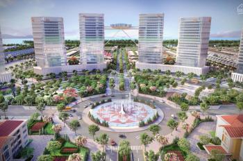 Chỉ 590tr sở hữu đất nền sổ đỏ ngay trung tâm TP Cần Thơ giống Phú Mỹ Hưng Sài Gòn. LH 0963123938