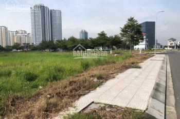 BIDV thanh lý Lý Phục Man, Bình Thuận, Q7 SHR MT gần UBND, đầu tư sinh lời cao 80m2 chỉ 1.5tỷ