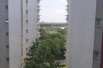 Cho thuê căn hộ Celadon City Tân Phú, cạnh Aeon Mall, 12tr, 2PN, 2WC, full nội thất. 0903.169.979