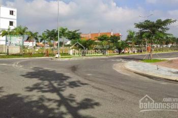 BIDV thanh lý KDC Bình Lợi phường 13 Bình Thạnh sổ sẵn BIDV hỗ trợ 30% KDC hiện hữu TT 1tỷ35/80m2