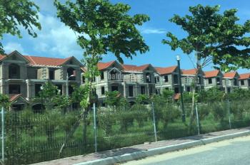 Bán biệt thự Phú Lương rẻ nhất thị trường