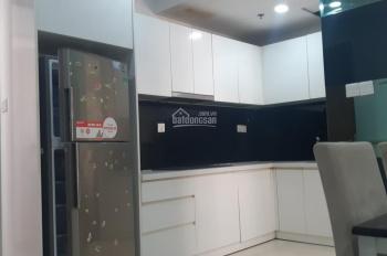 Cho thuê CC Celadon City Tân Phú, Dịch Covic-19 nên giảm giá 10tr, full nội thất, 2PN, 2WC Ở ngay