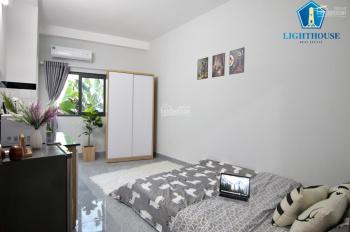 Cho thuê phòng trọ, nhà trọ Gò Vấp giá rẻ, mới nhất Dương Quảng Hàm, P5 gần EMart, K26