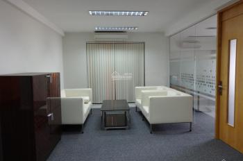 Cho thuê văn phòng MT Phạm Ngọc Thạch, P.6, Q3, diện tích đa dạng 80 - 150 - 300m2. LH 0937679981