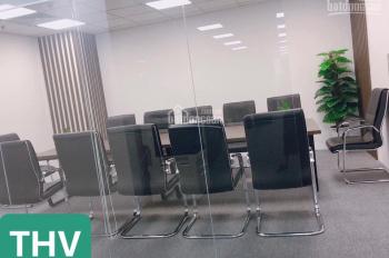 Cho thuê văn phòng CEO Group Phạm Hùng, đối diện Keangnam Landmark 72 giá chỉ từ 12tr/tháng
