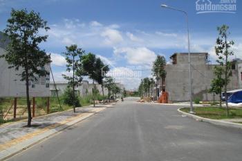 Cần bán đất thổ cư, SHR MT Bông Sao, Q.8, 100m2 giá tốt cho nhà đầu tư. LH 0909898705