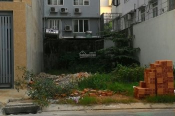 Làm ăn thua lỗ bán gấp đất MT Vũ Hồng Phô, Bình Đa, Biên Hòa, SHR