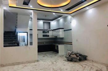 Chỉ 1,6 tỷ nhà đẹp trong ngõ Phương Lưu, nội thất Siêu đẹp giá siêu Hot -  LH  0934211236
