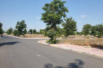 Cần bán gấp lô đất KDC Tam Phước, Biên Hòa