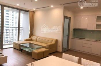 Các căn hộ còn trống cần cho thuê tại Hồ Gươm Plaza Hà Đông, từ 7.5 tr/th. Lh Kiều Thúy 0949170979