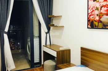 Cho thuê căn hộ 2 ngủ đồ cơ bản = 8,5 tr, 2 ngủ full đồ = 10 tr tại Roman Plaza Tố Hữu 0902,111,761
