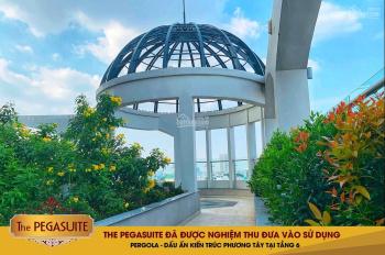 BĐS tiềm năng ngay trung tâm Q8, mặt tiền Tạ Quang Bửu, giai đoạn mềm, 85m2 duplex giá 2,52 tỷ