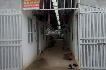 Chính chủ sang nhượng 12 phòng trọ, khu tái định cư tại Liên Sơn, Lương Sơn, Hòa Bình